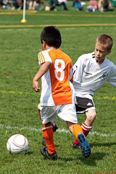 Wellesley Tournament-12.jpg