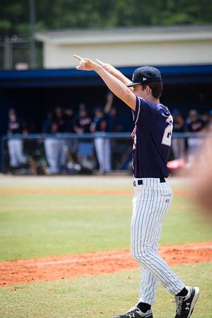Yankees Baseball 2020