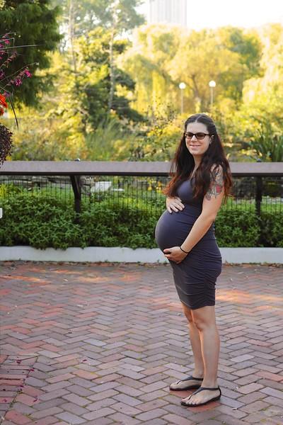 Maternity  9310.jpg