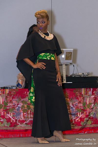 Afrolicous-Hair-Expo-2016-9962.jpg