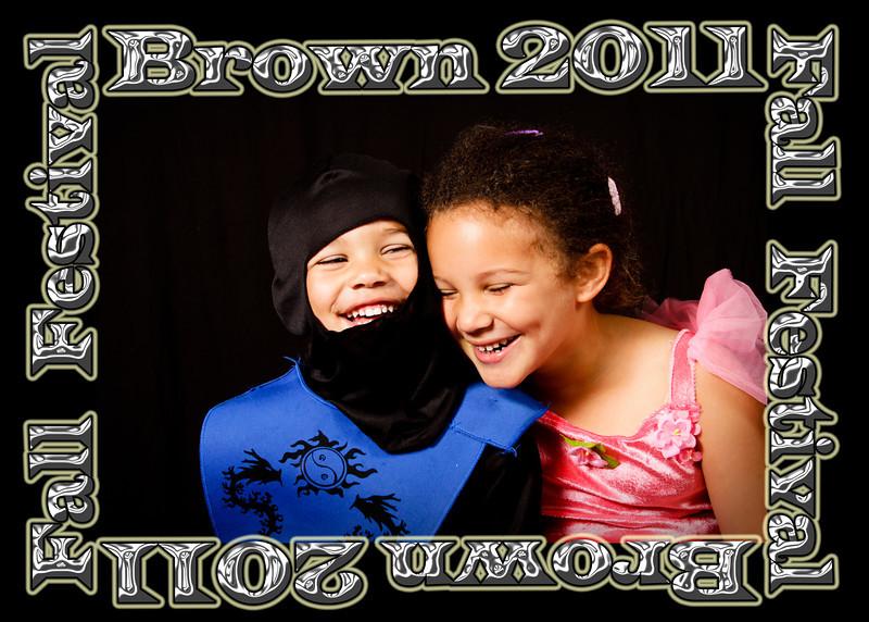 brown 39-06.jpg