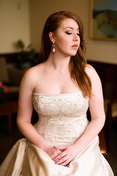 150123.mca.PRO.Hospital.Wedding.009.jpg