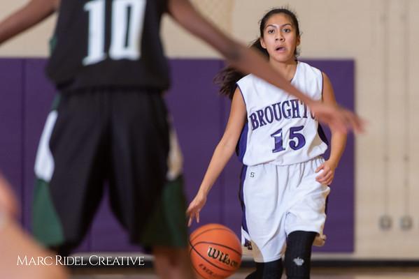 Broughton basketball vs Southeast Raleigh.  January 28, 2019. 750_8446