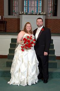 2007.09.22 - Stephanie & Noel