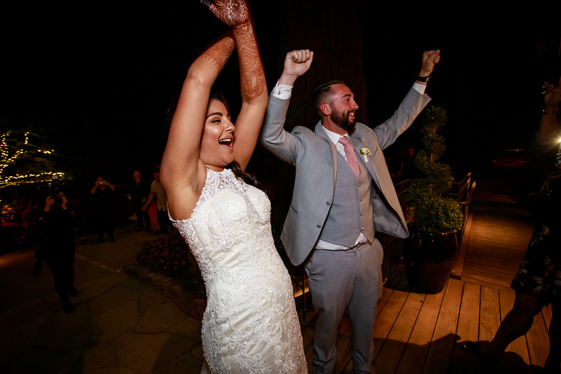 Neelam_and_Matt_Nestldown_Wedding-2159.jpg
