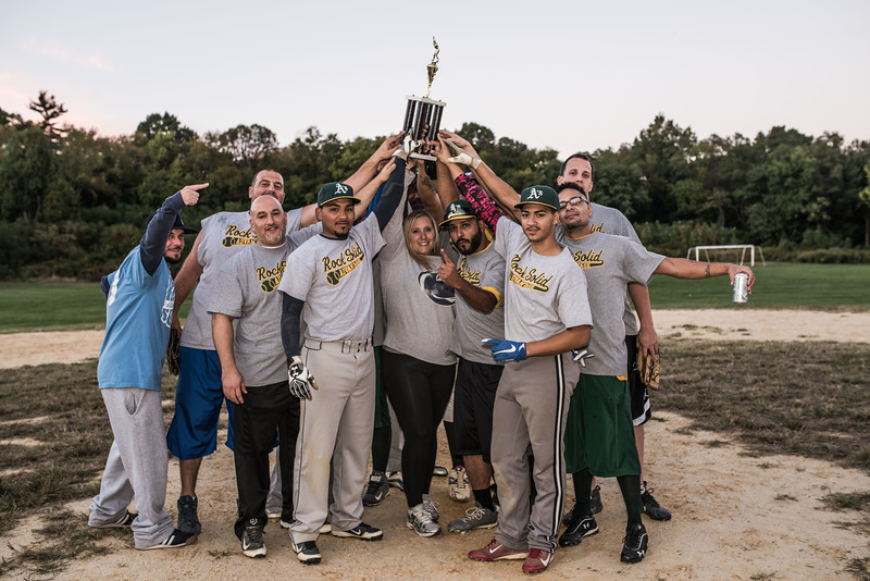 Rock Solid Champs 016.jpg