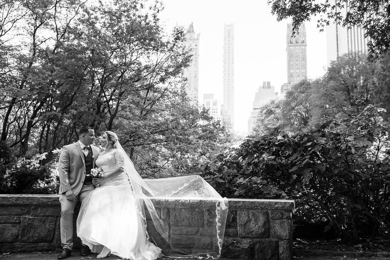 Central Park Wedding - Jessica & Reiniel-279.jpg
