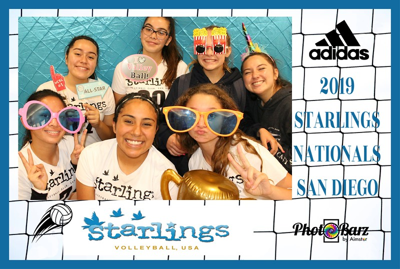 Starlings Volleyball (36).jpg