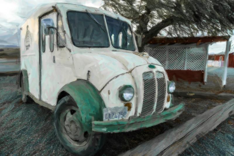 Farmer's Daughter Milk Truck in Pastel (1 of 1).jpg