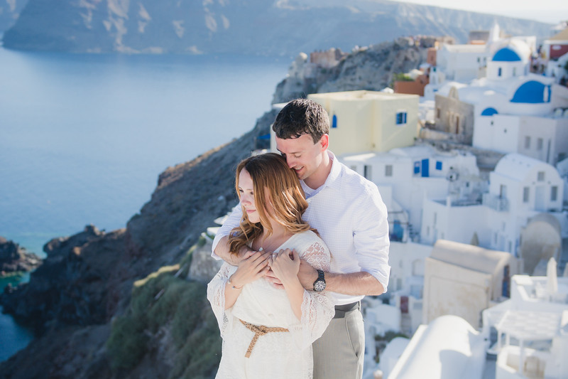 santorini-vacation-photosession-lifestyle-love-story-travel-004.jpg