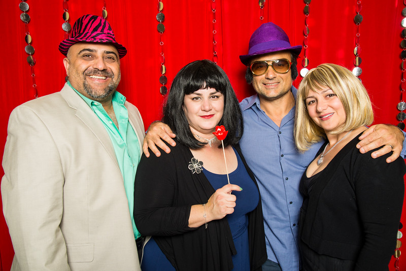 photo booth by Click Happy Productions-28.jpg