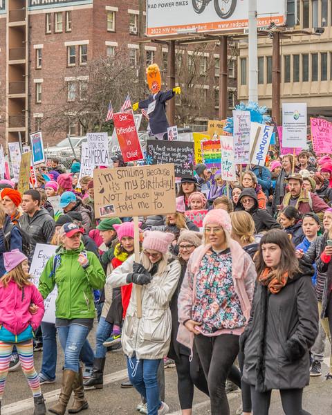 WomensMarch2018-332.jpg