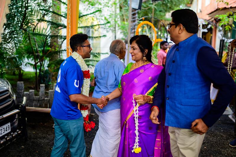 2019-12-Ganesh+Supriya-4384.jpg