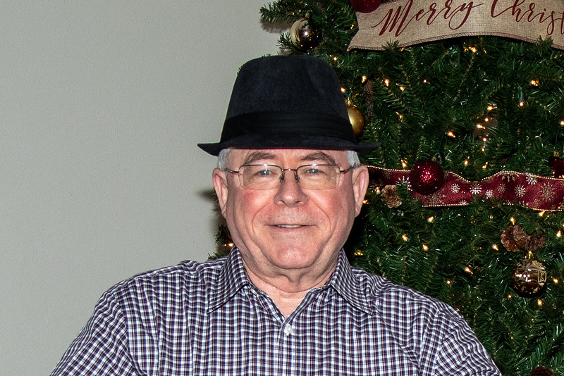 Christmas 2019-2.JPG