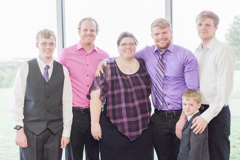 ELP1104 Amber & Jay Orlando wedding 2342.jpg