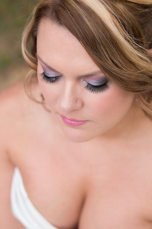 Stephenie Bridal