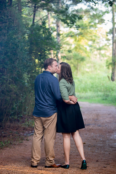Houston Engagement Session ~ Amanda and Russell-1142.jpg