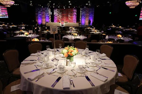 2012 Artios Awards