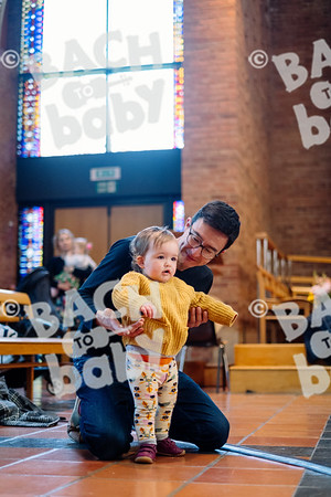 © Bach to Baby 2019_Alejandro Tamagno_Dulwich Village_2019-10-28 025.jpg