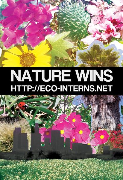 Naturewins 20130412 v2_FLAT_2000.jpg