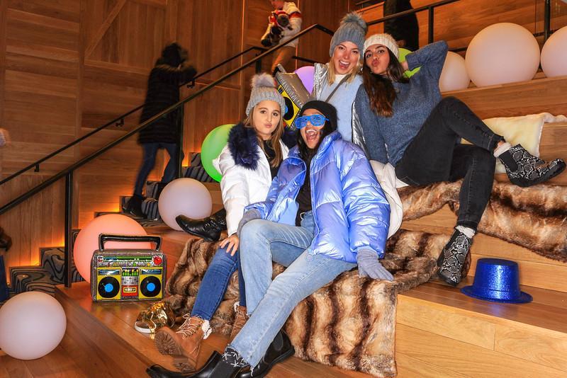 The W Aspen Presents- The Abbey Aprés Pop Up at Aspen Gay Ski Week 2020-Aspen Photo Booth Rental-SocialLightPhoto.com-124.jpg