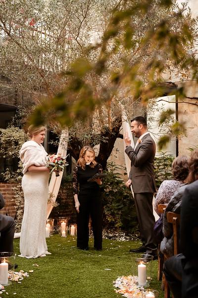 Awardweddings.fr_pre-wedding__Alyssa  and Ben_0643.jpg