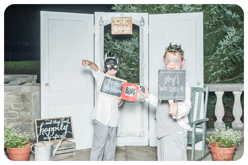 Kory+Charlie-Wedding-Photobooth-89.jpg