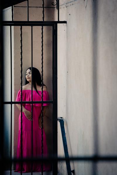 2019 Jessica - Alfred Fam-184.jpg