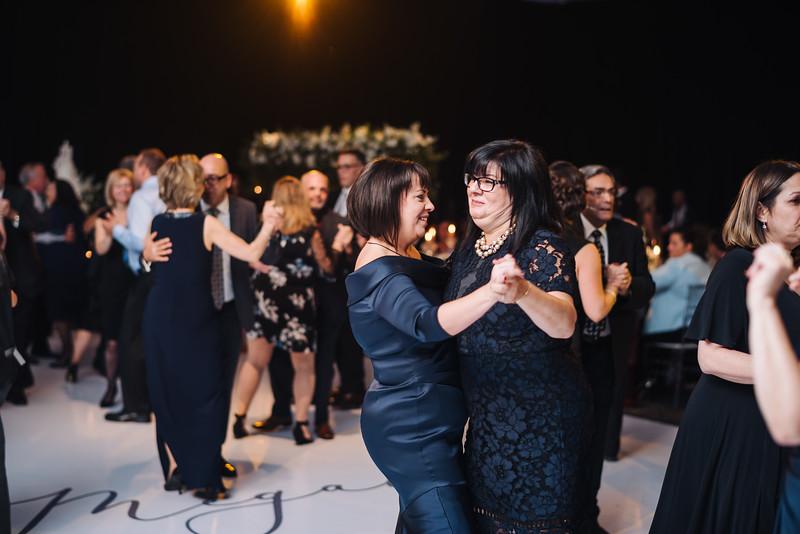 2018-10-20 Megan & Joshua Wedding-1005.jpg