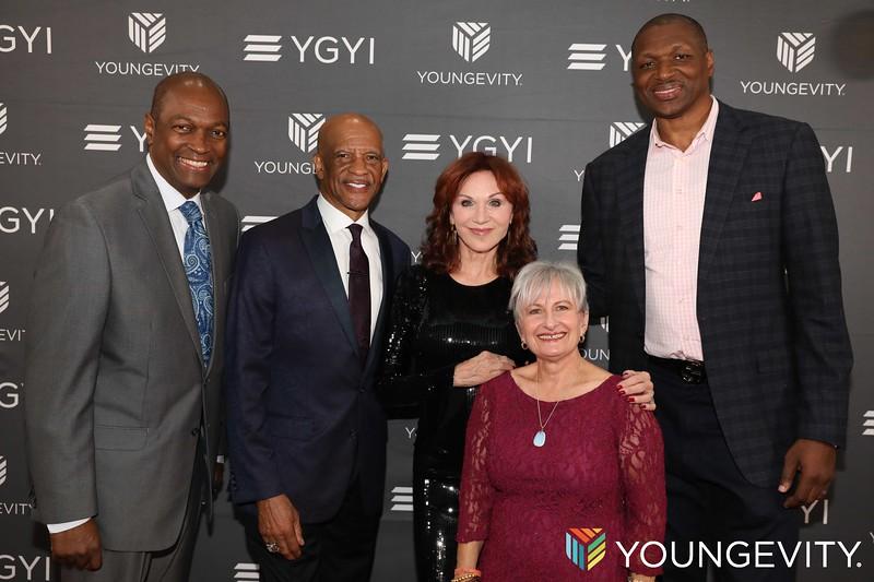 09-20-2019 Youngevity Awards Gala CF0071.jpg