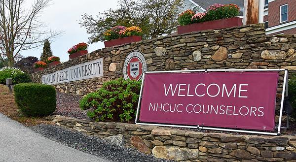 NHCUC Visit 10-17-18