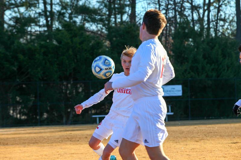 2015 UFA Club Soccer-1560.jpg