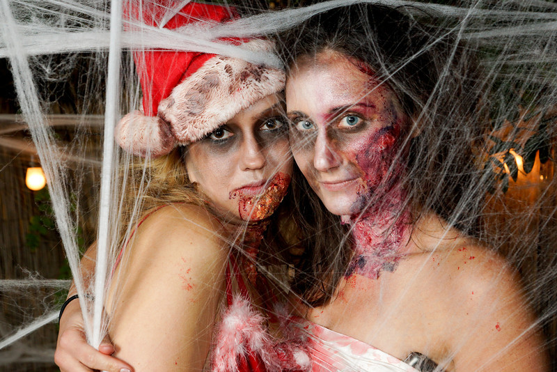 Shangri La Halloween_89