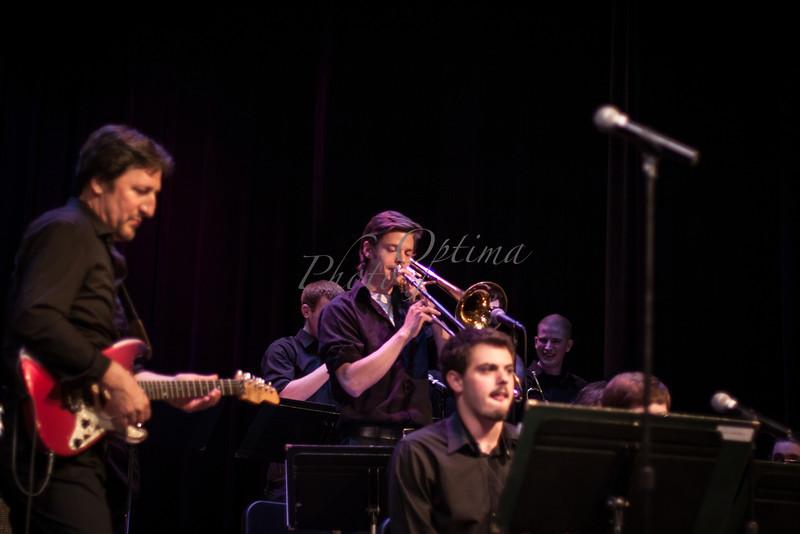 Jazz-.2013.-332.jpg