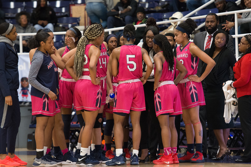 20190218 Howard Women vs. NC Central 512.jpg