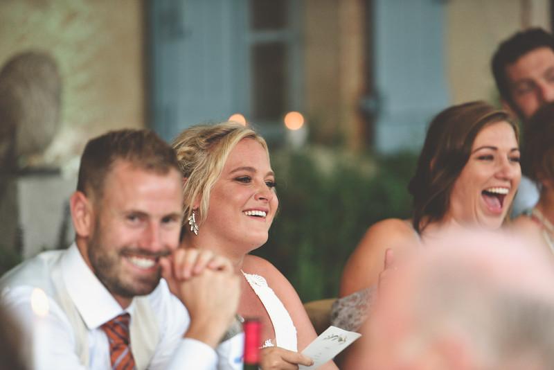 Awardweddings.fr_Amanda & Jack's French Wedding_0745.jpg