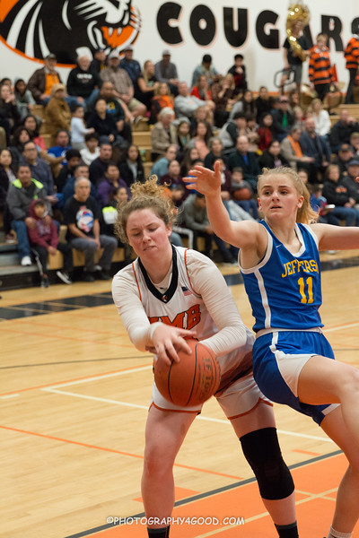 Varsity Girls Basketbal 2019-20-5158.jpg