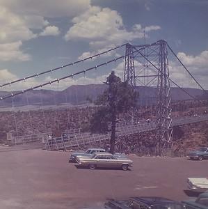 1962 Colorado - July