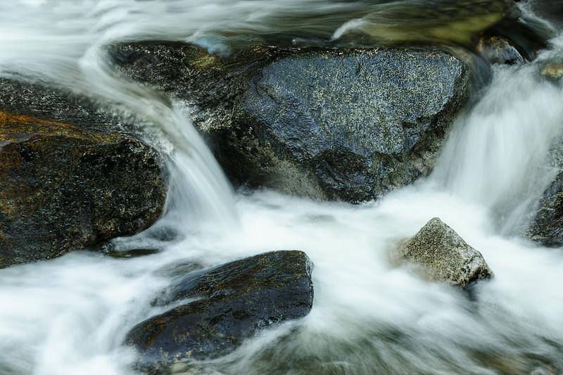 Soft Water 2.jpg