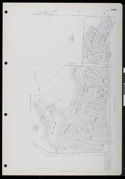 rbm-a-Platt-1958~555-0.jpg