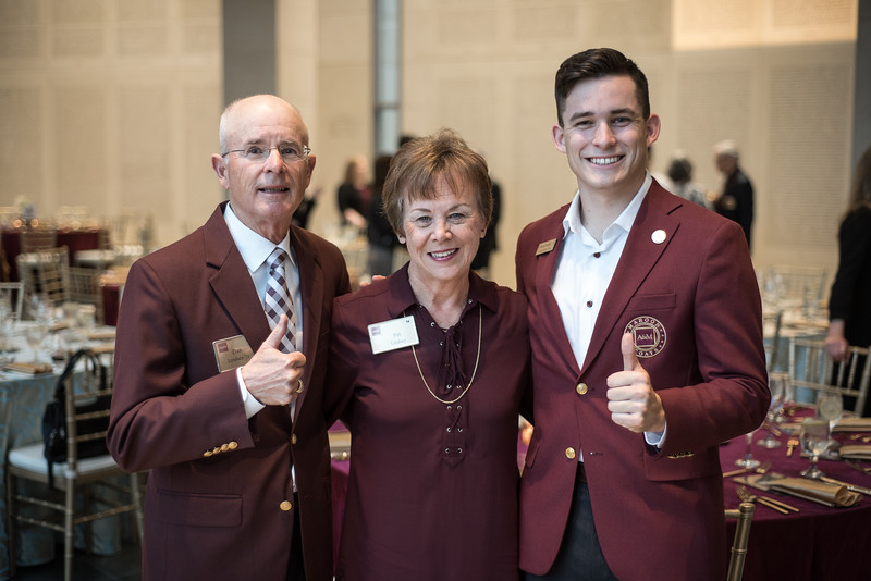 Texas A&M Foundation Legacy Society-7.jpg