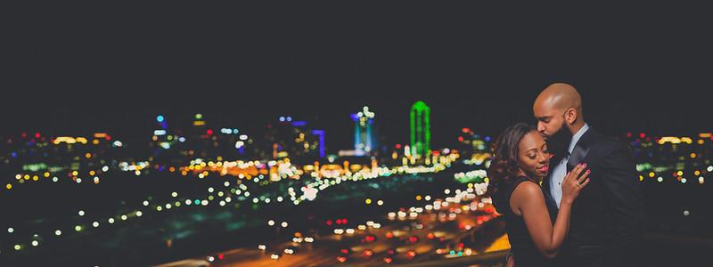 Nick Skyline 2.jpg