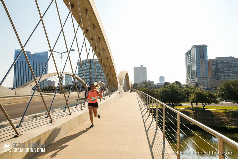 Fort Worth-Social Running_917-0352.jpg