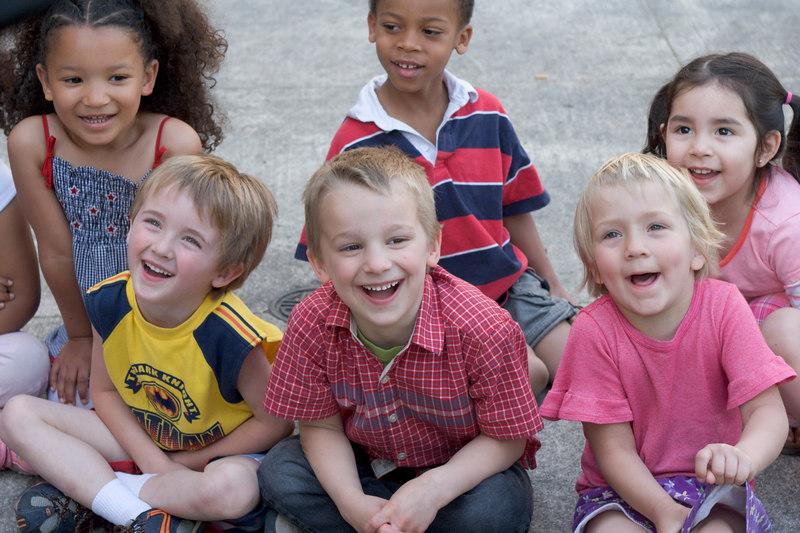 FV_Kids_MagicShow0092.jpg