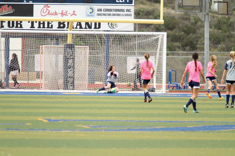West Coast U13 vs U14 - 185.jpg