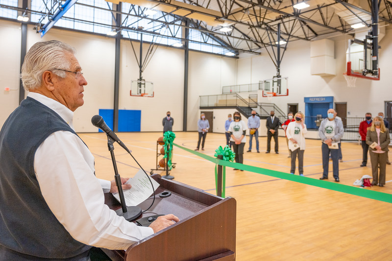 Moore-County-Sports-Complex-Ribbon-Cutting-306.jpg