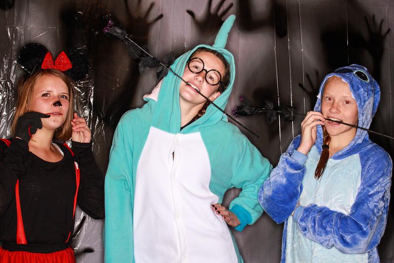 SocialLight Denver - Insane Halloween-14.jpg