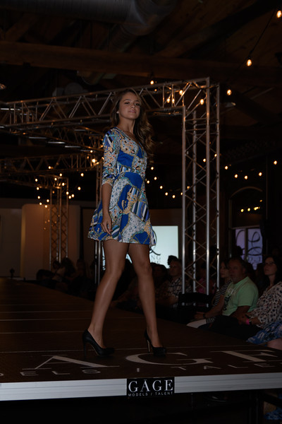 Knoxville Fashion Week Friday-852.jpg