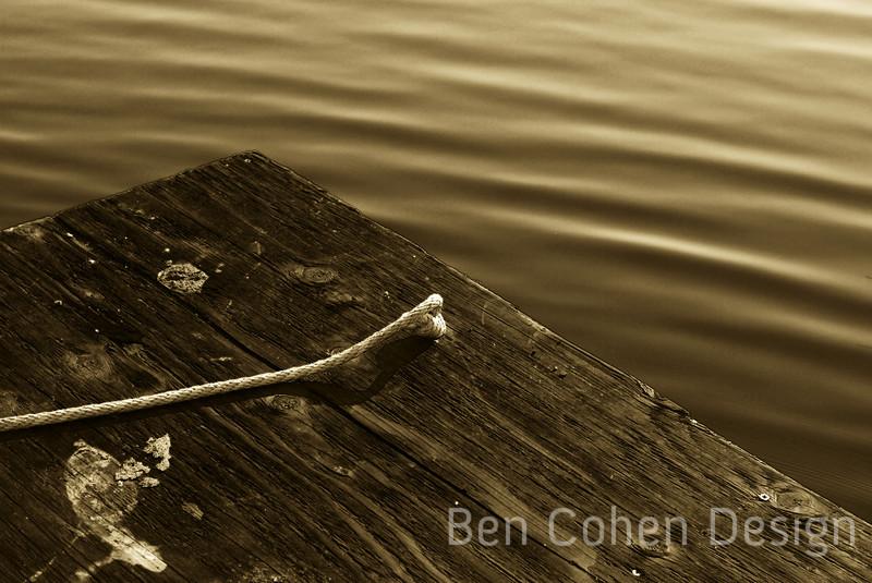 sepia_boat.jpg