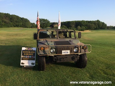 07-11-16 Hastings Golf Outing